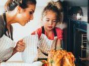 Five Energy Efficiency Tips Your Texas Thanksgiving Dinner