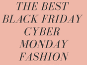2018 Black Friday Sales Cyber Monday Fashion Deals: Best Holiday Party Dresses