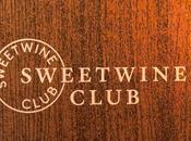 That Wine Life? Sweet Club