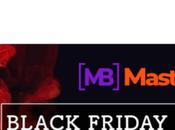 MasterBundles Black Friday Sale 2018 (Best Developers Deals)