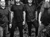 Area Tech-doom Metal Purveyors GHOST NEXT DOOR Join RIPPLE MUSIC Roster