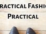 When Practical Fashion Isn't