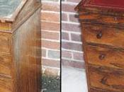 What Benefits Furniture Restoration?