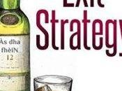 Exit Strategy Joseph Baskin