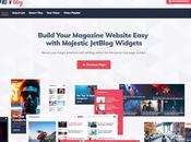 Best Plugins Elementor Page Builder