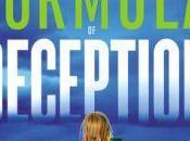 Formula Deception Carrie Stuart Parks