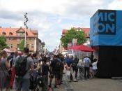 Photos Week: Impressions Comic Festival Erlangen