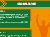 Natural Alternatives Ibuprofen