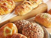 Town Singapore's Award Winning Bakery Opens Delhi