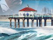 'The Strand', Mystery Novelist Davis MacDonald's Latest Offering Available Time Holidays