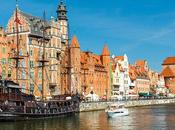 Here List Best Things Gdansk, Poland