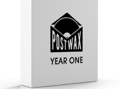 Announcing PostWax Curated Heavy Music Vinyl Subscription Series!
