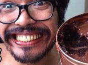 Sucré Dream Cake Mukbang Review