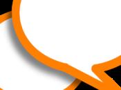 ExchangeWire: Using Semantics Build Brand Trust: Q&A with Smart, Zebestof Tradelab