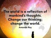 Congruence Life Bring Change