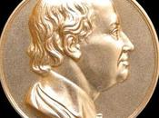 Lomonosov Gold Medal