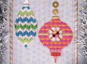 Design Published Needlepoint Now!