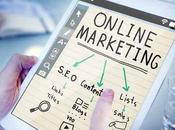 Best Content Marketing Strategy Tips Which Still Works