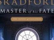 Master Fate (House Falconer Barbara Taylor Bradford