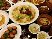 Hing Chun House, Newest Restaurant Malakas Street