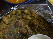 Gujarati Methi Thepla Recipe, Make Fenugreek Flavoured Flatbread