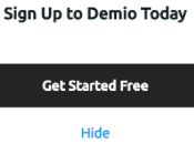 Demio Review Marketers Launch Automated Webinar Within Seconds