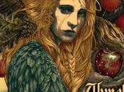 Alunah Amber&Gold