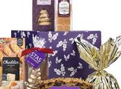 Competition Christmas Hamper