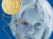 Beth Chrissi Kid-Lit 2018 NOVEMBER READ Number Stars Lois Lowry