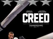 Franchise Weekend Creed (2015) Revisited