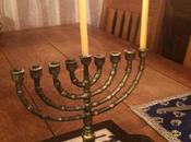 Hanukkah, Interfaith Families Celebrating More) Religions