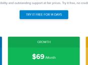 LemonStand Review With Discount Coupon 2018: Days FREE ($69/Mo)