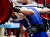 Best Powerlifting Belts Reviews: Solution Deadlift Back Pain