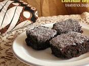 Make Chocolate Brownies Recipe