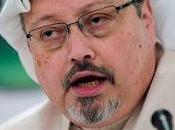 """Could Something Like Murder Saudi Journalist Jamal Khashoggi Happen Here? Experiences Alabama Missouri Suggest Answer """"Yes"""""""