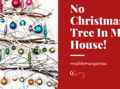 Night Before Christmas Through House….There Tree House!