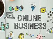 Streamline Aspects Your Online Business