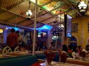 Portuguesa Undoubtedly India's Best Seafood Restobar