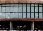 Adelaide Test Past Coke Shutting Down