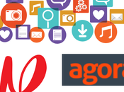Reasons Will Love Agorapulse Social Media Management