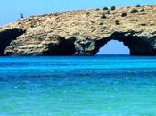 Gavdos: Hidden Tiny Island Near Chania Should Definitely Visit