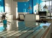 Office Decor Ideas Inspire Your Team's Best Work
