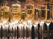 Know It's Sparkling Wine Month?