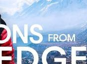 Video: Lessons From Edge Running Great Himalayan Trail