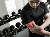 Elbow Pain From Lifting Best Treatments Better Recovery