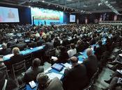 Rise Populist Nationalist Leaders Rewrites Global Climate Talks