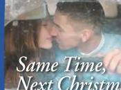 Same Time Next Christmas Christine Rimmer Feature Review