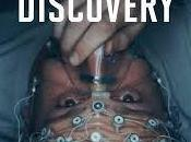"""""""The Discovery"""" Scientific Proof Heaven"""