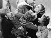 Holiday Review: 'It's Wonderful Life'