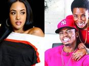 Diamond's Mother Impressed Tanasha's Young Age… Says Can't Oppose Son's Hurried Wedding
